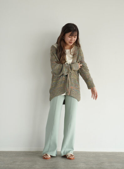 FIKA. lonely<br>153cm